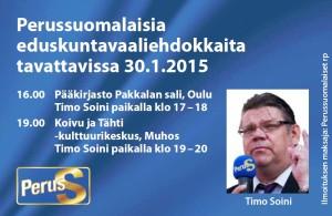 20150130_Soini_Oulussa_ja_Muhoksella