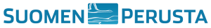 SuomenPerusta_logo